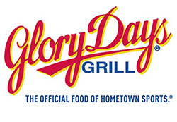 Glory-Days-Grill-250.jpg